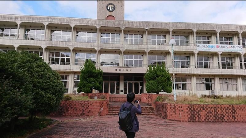 school01.png