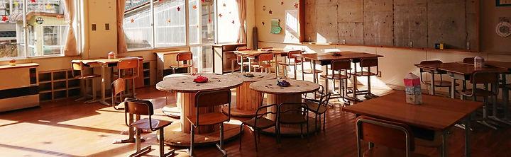 里山食堂繁盛小.JPG