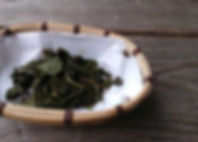 leaf_murberry_small.jpg