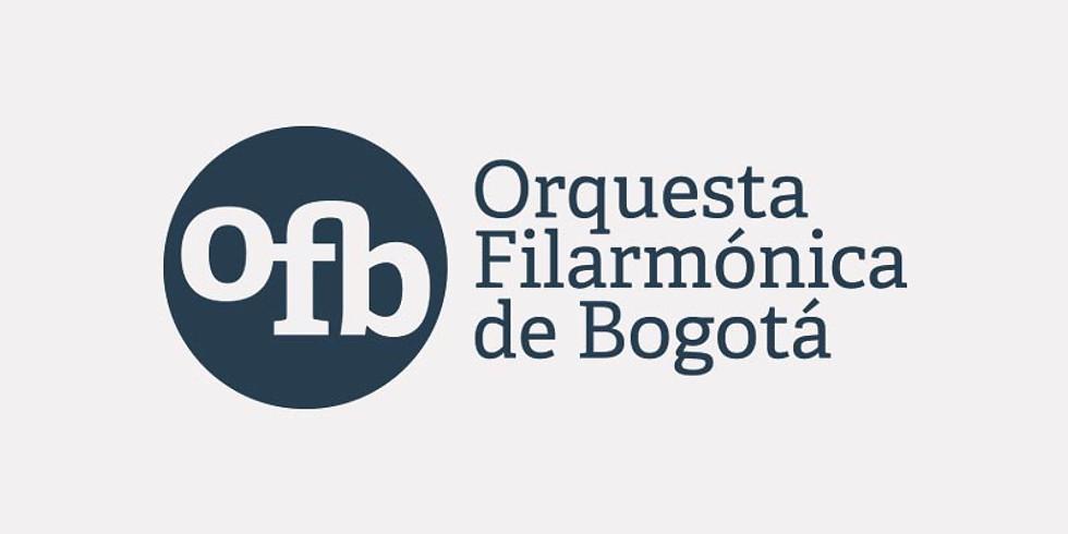 Requiem Op. 48 (G. Fauré)