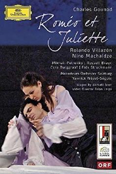 3. Romeo_Juliette.jpg