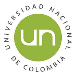Masterclase (Univ. Nacional Colombia)
