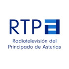 RTPA.jpg