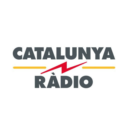 Catalunya-Radio.jpg