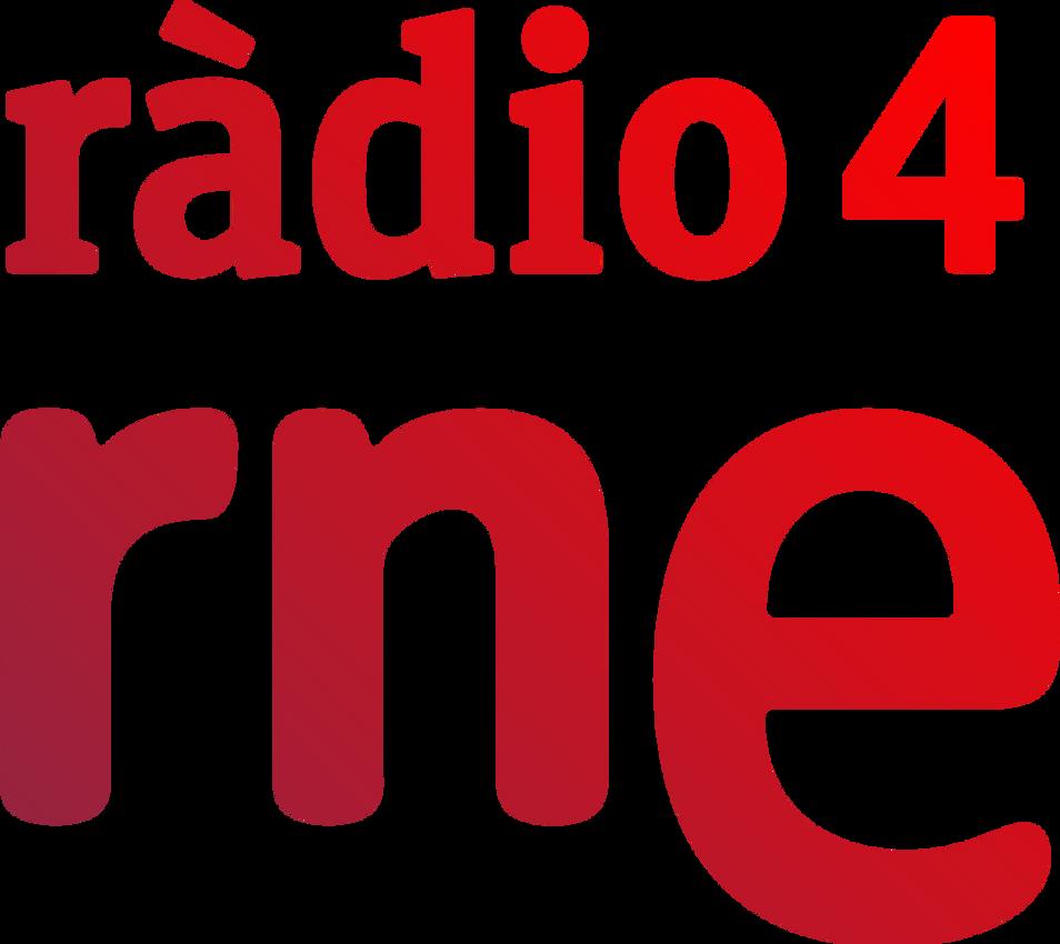 1200px-Ràdio_4_RNE_Spain.svg.png
