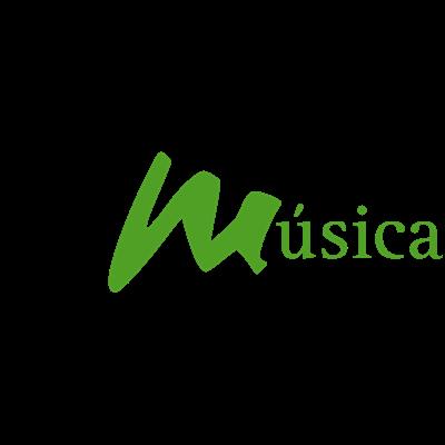 Catalunya Musica.png