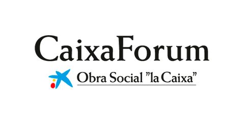 logo-vector-caixaforum.png
