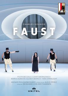 Faust_portada.jpg