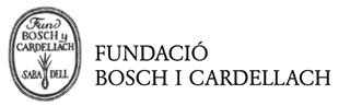 logoFBC.png