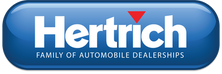 Hertrich Family logo.png