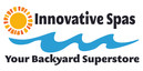 Innovative-Logo-Full-Color.jpg
