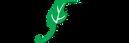 LeafFilter_RGB black lettering.png