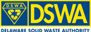 logo blue letters (2).png DSWA.png