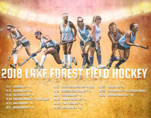 LF Field Hockey Team Card.jpg