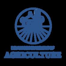 ag-logo-FINAL-600x600-2.png