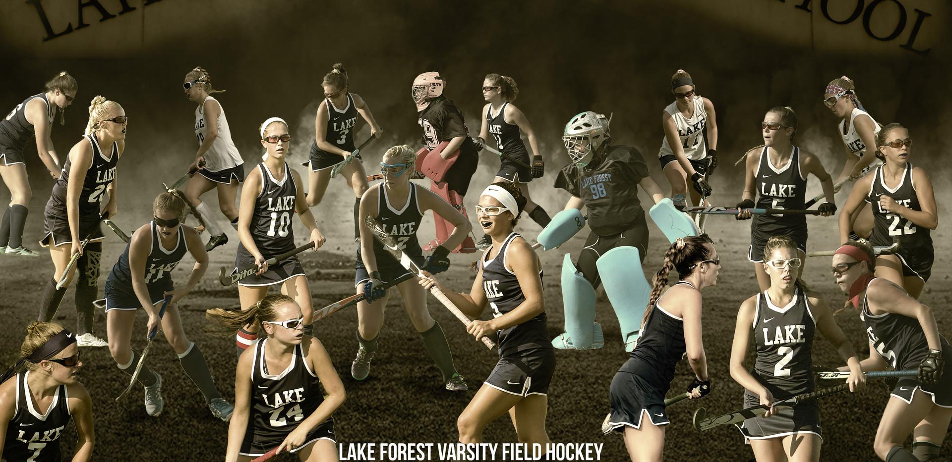 Field Hockey Playoff Poster.jpg