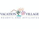 Vacation Village.png