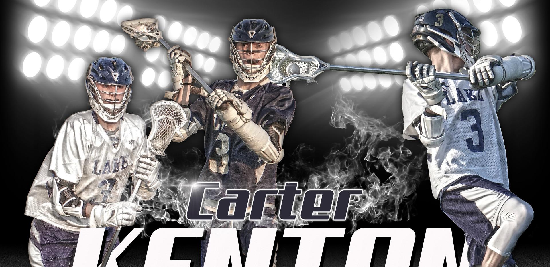 carter kenton lax poster2.jpg