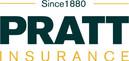 Pratt Insurance Logo.jpg