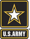USARMY_2D_2C_LE_NS_PS_large.png