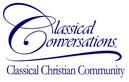 classical-conversations logo white.jpg