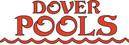Original DoverPools Logo RED.JPG