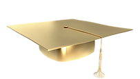 gold-graduation-cap-png-11552725564sibtu