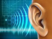 Hearing Loss.jpg