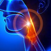 throat pain.jpg