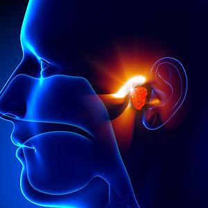 ear pain.jpg