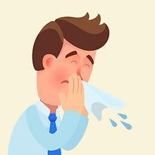 nasal dishcharge.jpg