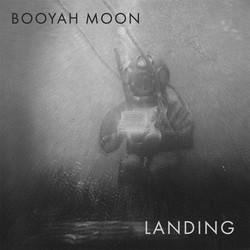 Debut Album: Landing