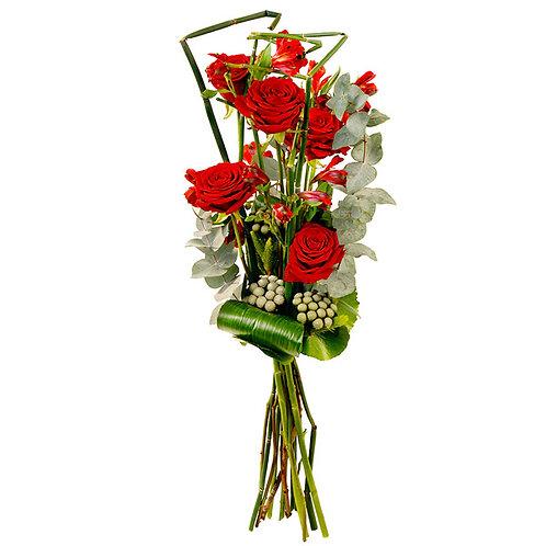 Saint Valentin 02