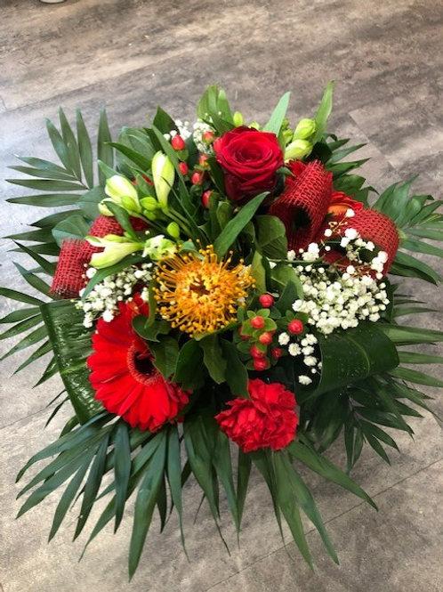 Bouquet 87