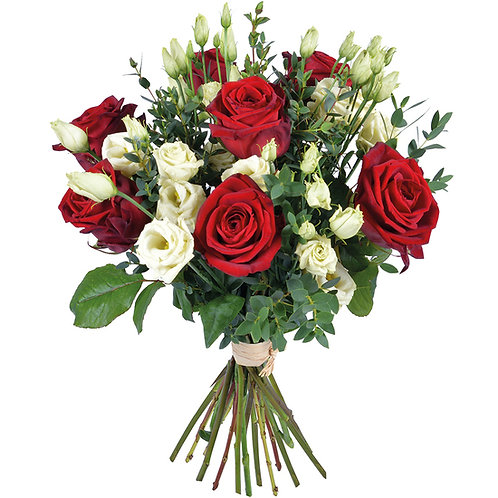 Saint Valentin 03