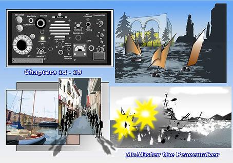 Chapters 14-18.web.jpg