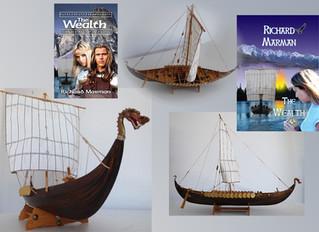 Vikings Rule