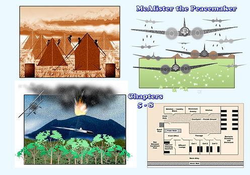 Chapters 05-8web.jpg