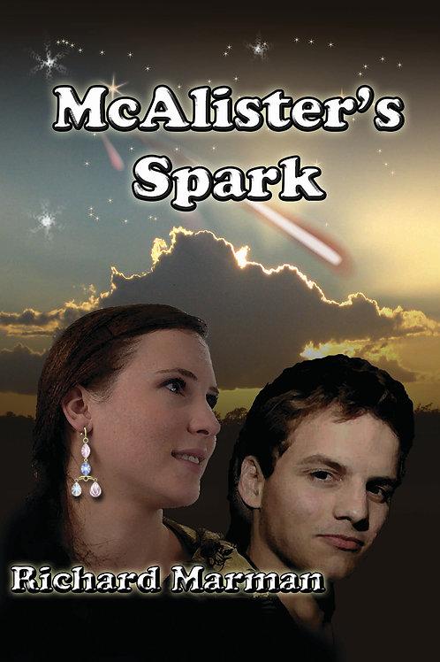 McAlister's Spark eBook