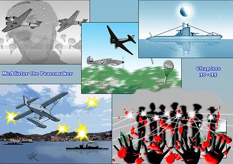 Chapters 30 - 35web.jpg