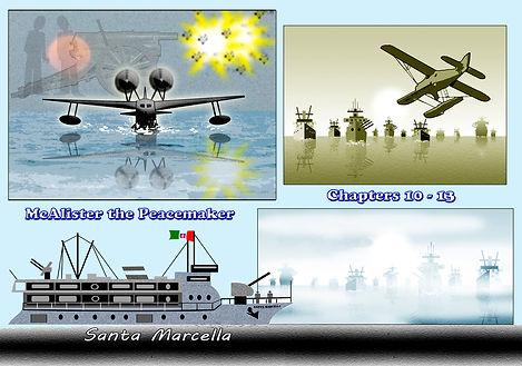 Chapters 10-13.web.jpg