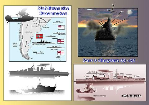 Chapters 19-21web..jpg