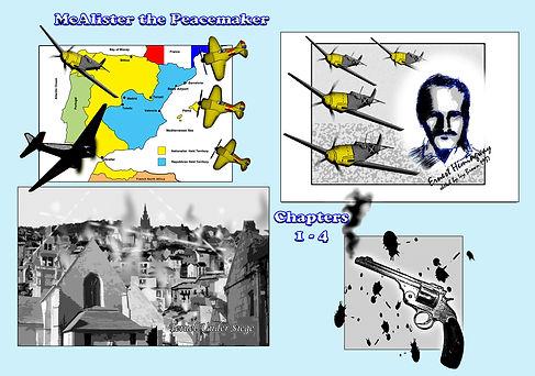 Chapters 01-4web.jpg