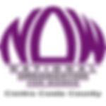 CoCoNOW Ad - 2019 512x512.jpg