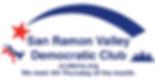 SRVDC New Logo.png