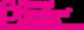 C4_NortherCali_logo_pink.png