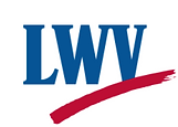 League of Womens Voters logo.png