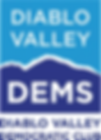 diablo valley dems.png