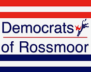 Democrats of Rossmoor.png