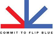 Commit to Flip Blue LOGO.jpg